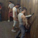 Czezh-Gay-Fantasy-Bareback-Sex-Club-Big-Uncut-Cocks-Amateur-Gay-Porn-26-150x150 New Bareback Sex Club Opens In The Czech Republic
