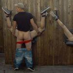 Czezh-Gay-Fantasy-Bareback-Sex-Club-Big-Uncut-Cocks-Amateur-Gay-Porn-53-150x150 New Bareback Sex Club Opens In The Czech Republic