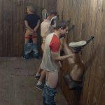 Czezh-Gay-Fantasy-Bareback-Sex-Club-Big-Uncut-Cocks-Amateur-Gay-Porn-62-150x150 New Bareback Sex Club Opens In The Czech Republic