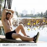 CockyBoys Colby Keller and Jeremy Spreadums Hung Guys Fucking Gay Sex 39 150x150 Cockyboys: Colby Keller and Jeremy Spreadums