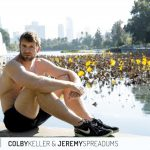 CockyBoys Colby Keller and Jeremy Spreadums Hung Guys Fucking Gay Sex 40 150x150 Cockyboys: Colby Keller and Jeremy Spreadums