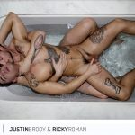 CockyBoys-Justin-Brody-and-Ricky-Roman-Sexy-Guys-Fucking-in-A-hotel-42-150x150 CockyBoys: Justin Brody and Ricky Roman
