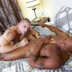 Extra-Big-Dicks-Osiris-Blade-and-Ceasar-Camaro-Big-Black-Cock-Interracial-Gay-Sex-06-150x150 White Muscle Hunk Begs For Big Black Cock