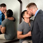 Icon-Male-Armond-Rizzo-and-Hans-Berlin-Gay-Guys-Fucking-19-150x150 Armond Rizzo Gets Fucked By Big Uncut Daddy Dick Hans Berlin