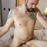 Bear-Films-Dean-Gauge-and-Aiden-Storm-Hairy-Chubby-Bears-Bareback-Sex-Video-32-150x150 Bareback Fucking A Chubby Hairy Bear With My Thick Cock