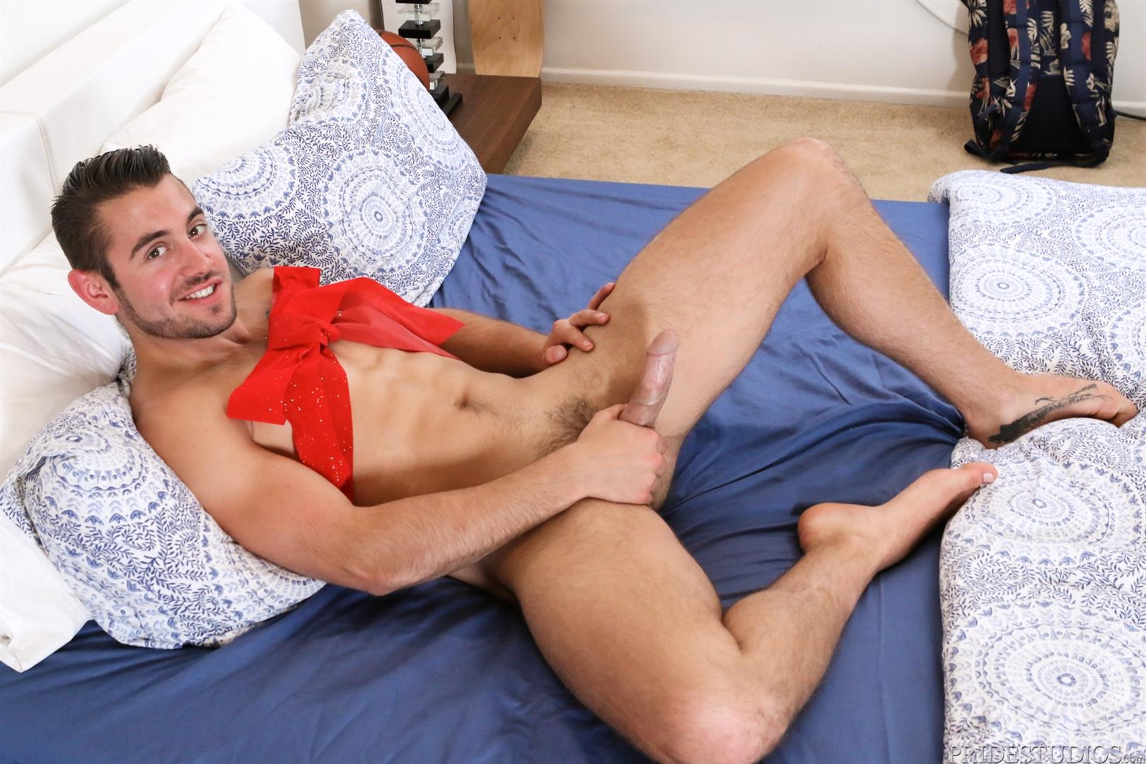 Dylan-Lucas-Dante-Colle-and-Peter-Rough-Hairy-Daddy-Getting-Fucked-04 Hairy Daddy Gets Fucked By Dante Colle For His Birthday