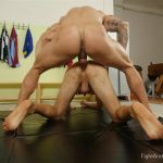 Fight-and-Fuck-Luke-Ward-and-Jamie-Oliver-Wrestlers-Bareback-Fuck-13-150x150 Muscle Hunk Wrestling Followed By Bareback Sex With A Big Uncut Cock