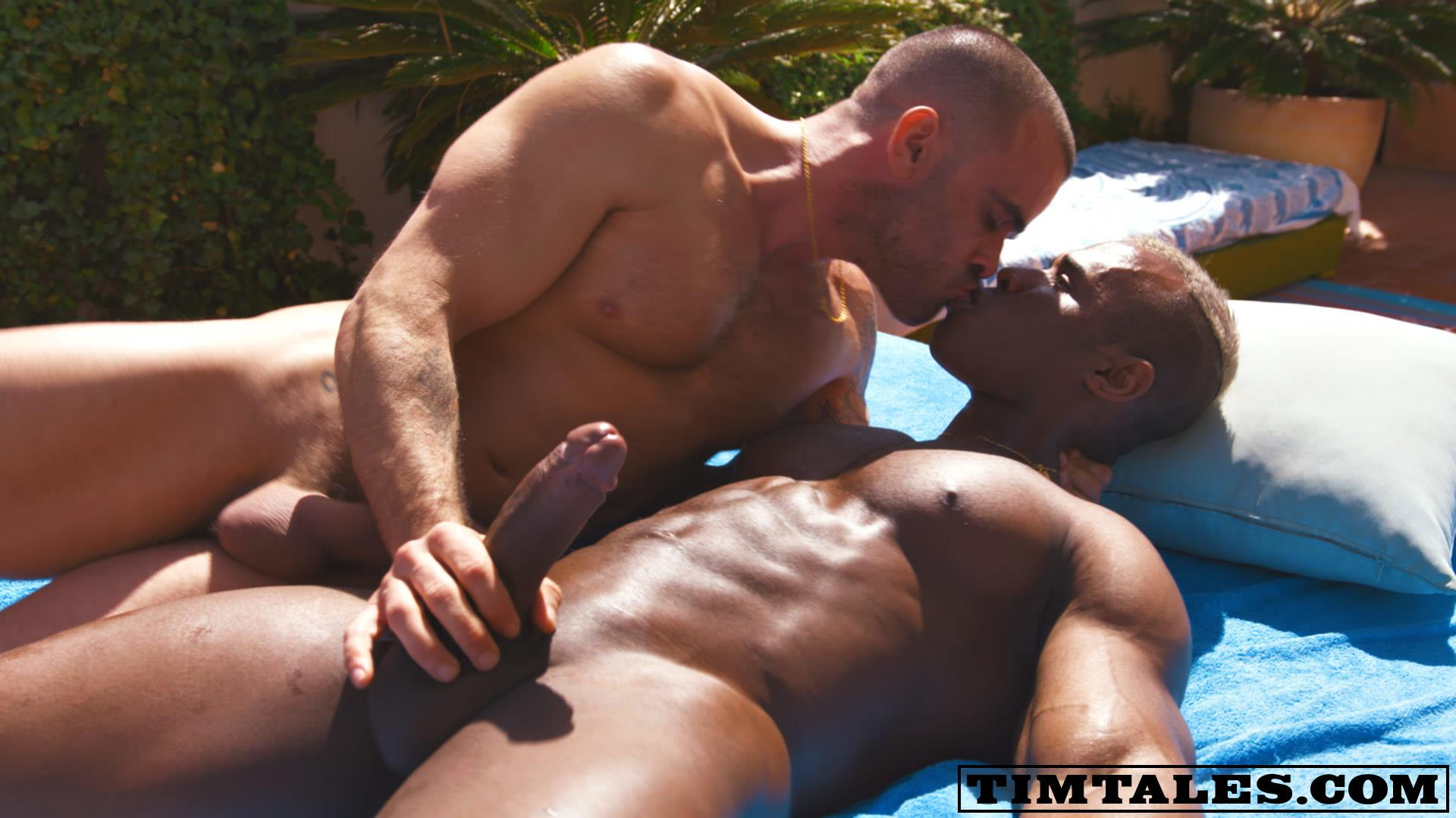 TimTales-Ridder-Rivera-and-Damien-Crosse-Big-Uncut-Cuban-Cock-Gay-Bareback-Sex-Video-03 TimTales: Ridder Rivera Barebacking Damien Crosse With His Big Uncut Cock