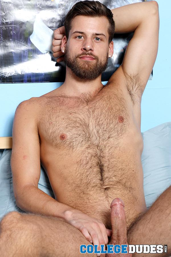 College-Dudes-Mars-Rousseau-and-Jay-Alexander-Hairy-college-guys-fucking-video-09 Hairy American College Student Fucks His Foreign Dorm Roomate In The Ass
