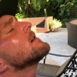 Deviant-Otter-Hairy-Guys-With-Big-Dicks-Fucking-Bareback-Outside-Video-21-150x150 Deviant Otter Barebacks His Hairy Jock Neighbor And Blasts His Face With Jizz