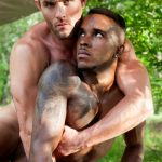 Falcon-Studios-Ryan-Rose-and-Pheonix-Fellington-Big-Dick-Interracial-Gay-Sex-Video-11-150x150 Ryan Rose and Pheonix Fellington Outdoor Grudge Fuck